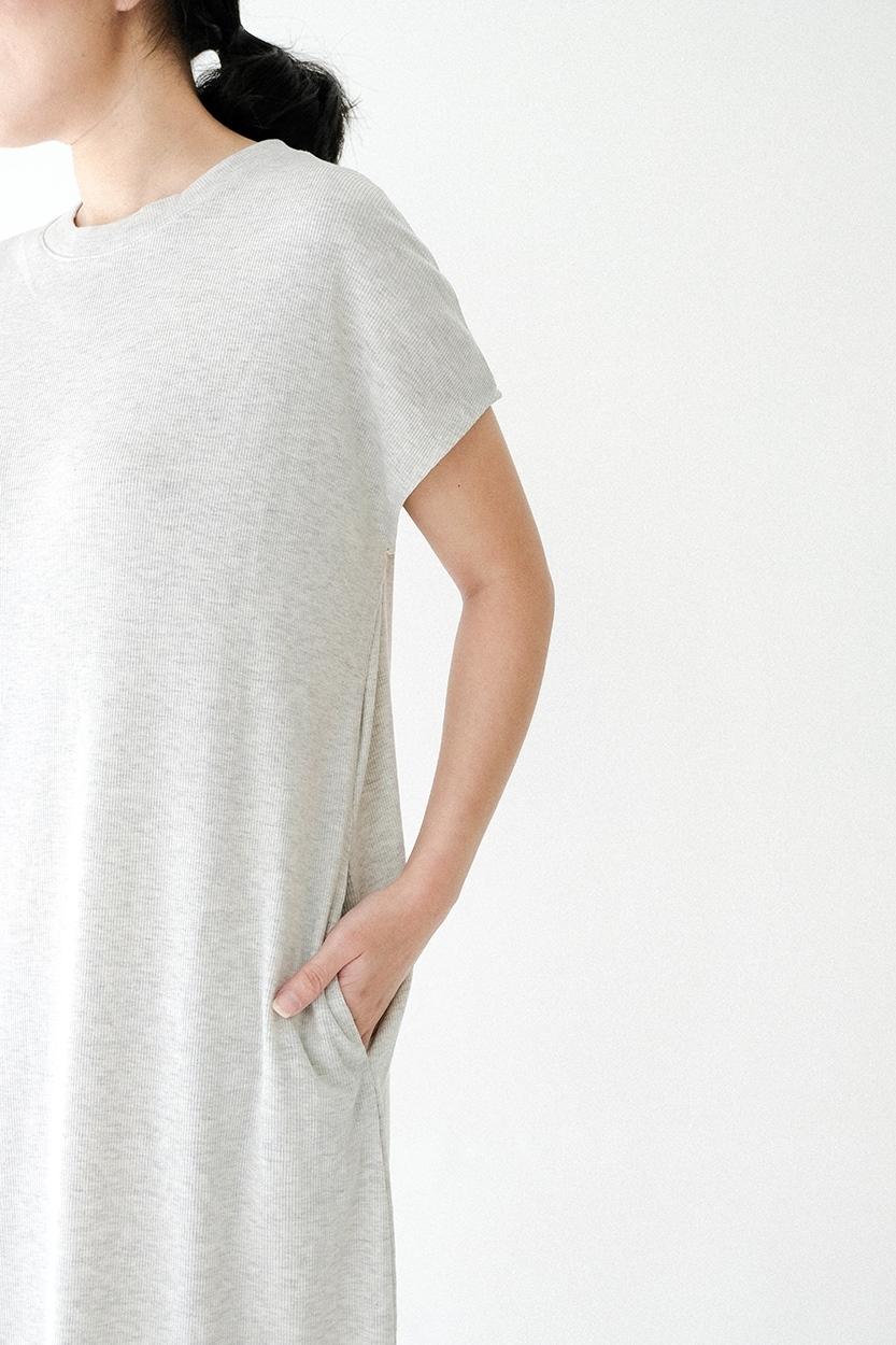 Picture of Calva in Grey