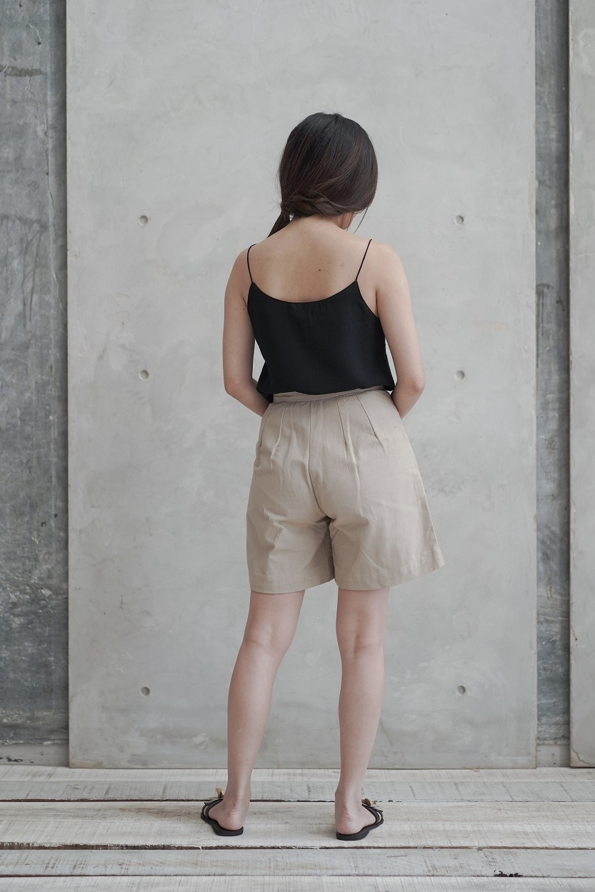 Picture of Akako