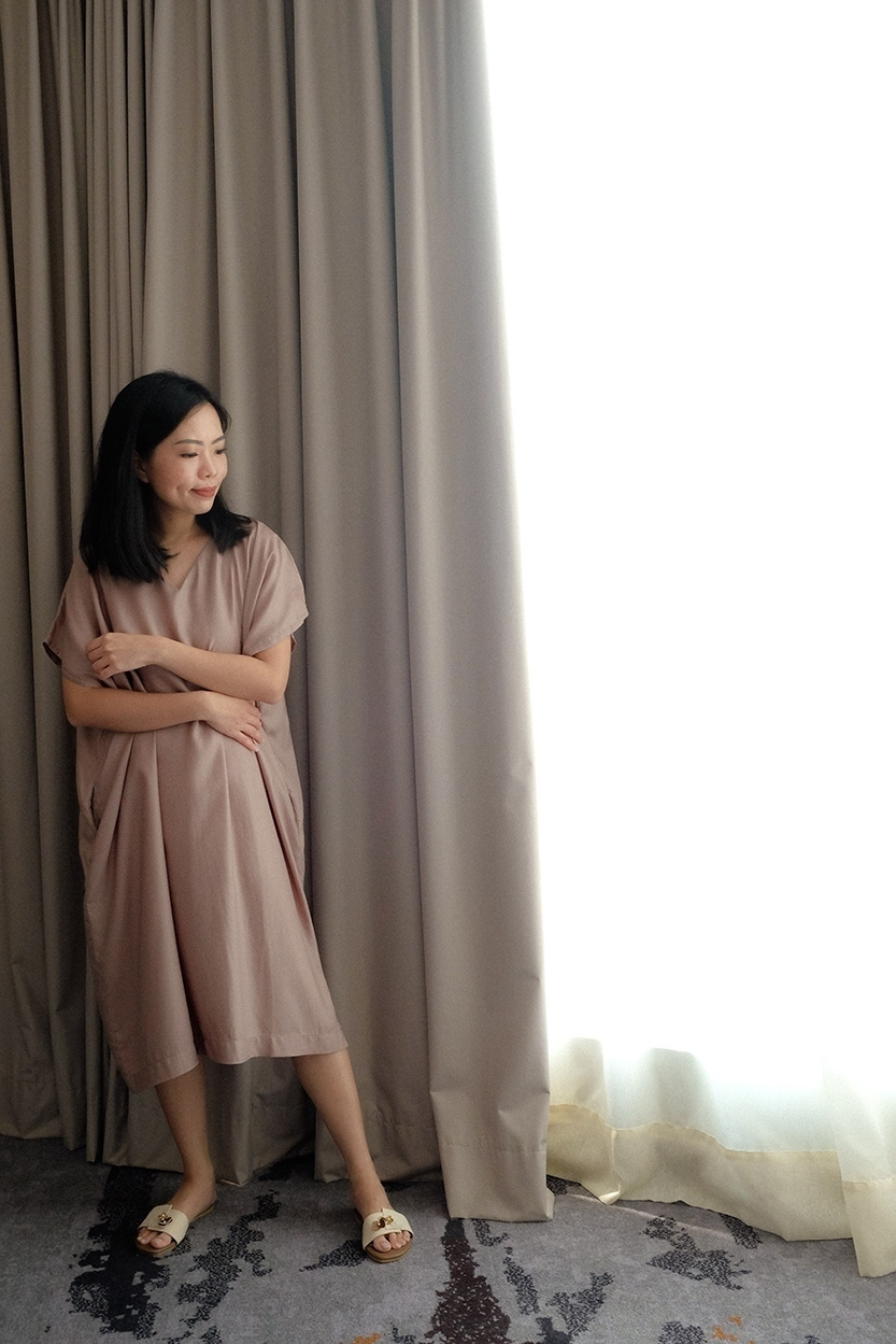 Picture of Everyday Dress