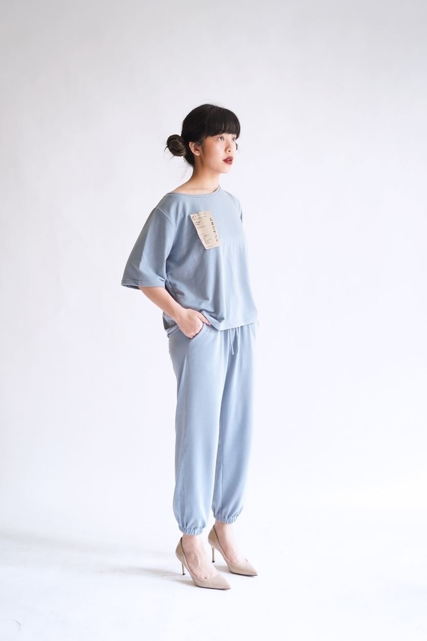 Picture of Serene Blue Set