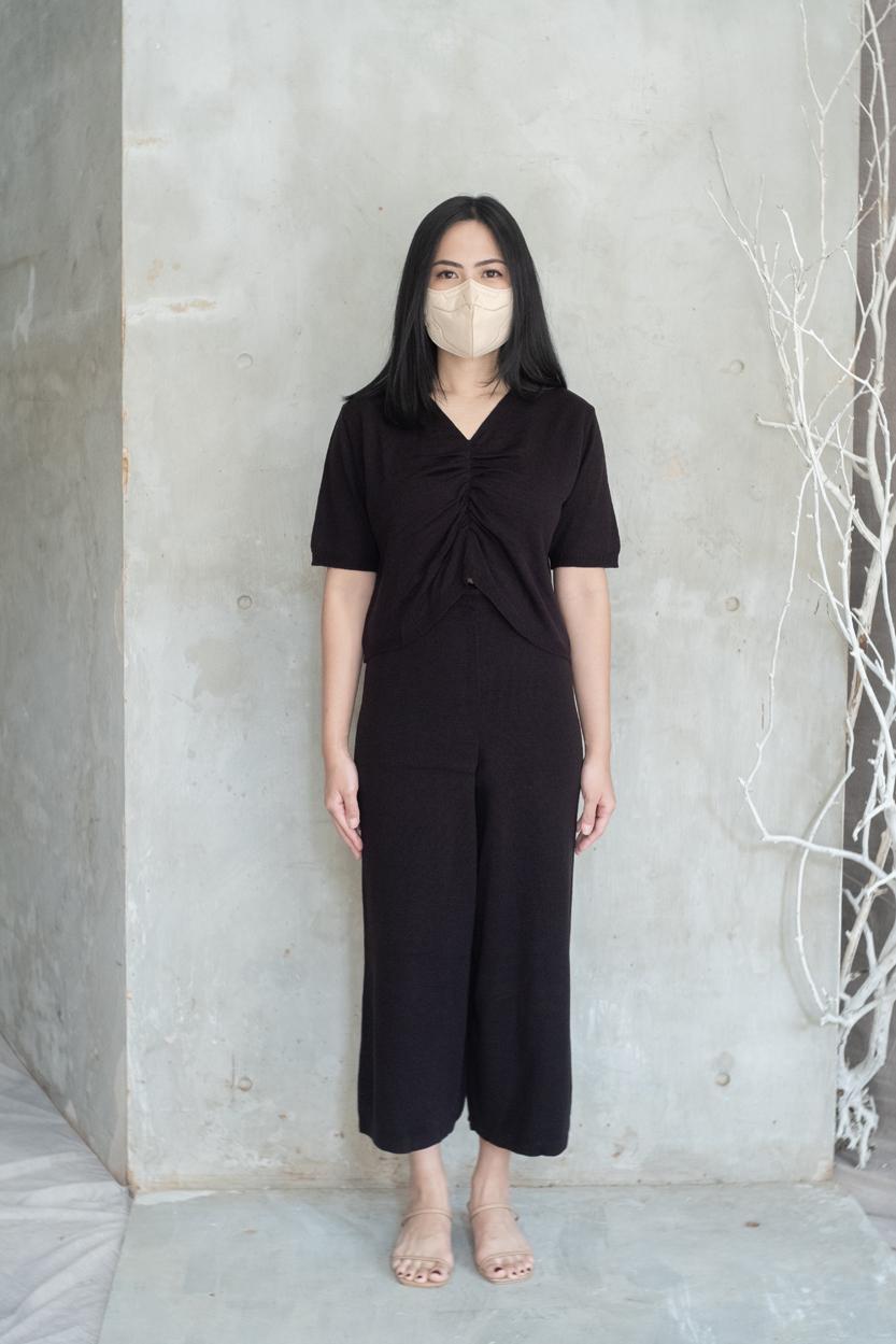 Picture of Lumi Set in Black
