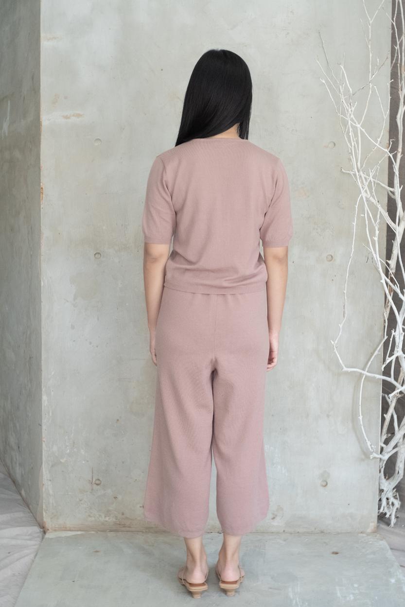 Picture of Lumi Set in Rose