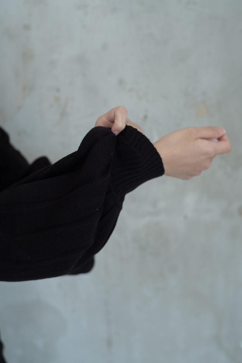 olwen black-06